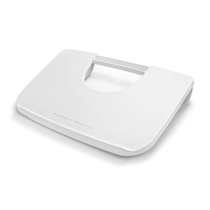 多功能ipad笔记本电脑支架 床上桌便携式膝上桌托定制