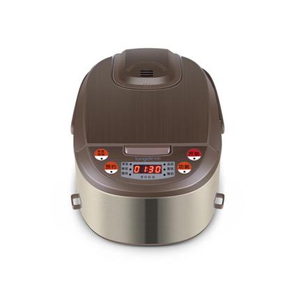 龍的(longde) LD-FS31A 電飯煲 3L定制