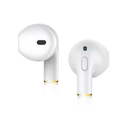 mini i8x无线单耳立体声4.2蓝牙耳机运动耳塞式耳机定制