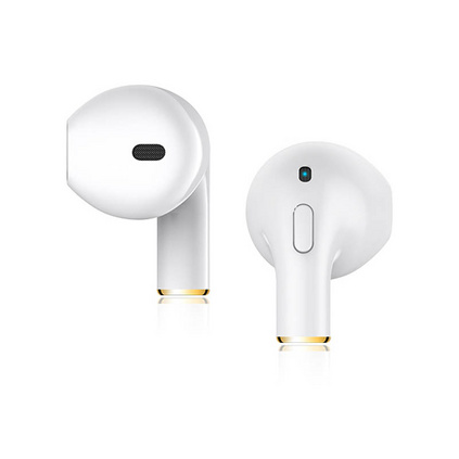 mini i8x無線單耳立體聲4.2藍牙耳機運動耳塞式耳機定制