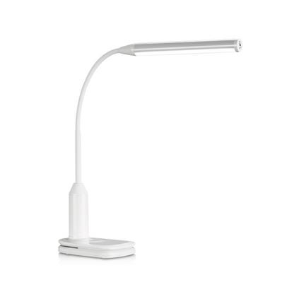 IPUDA夾子臺燈- D3定制