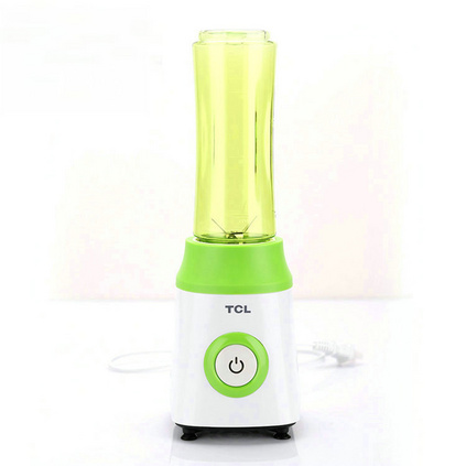 tcl運動料理機榨汁機定制TM-RA301B