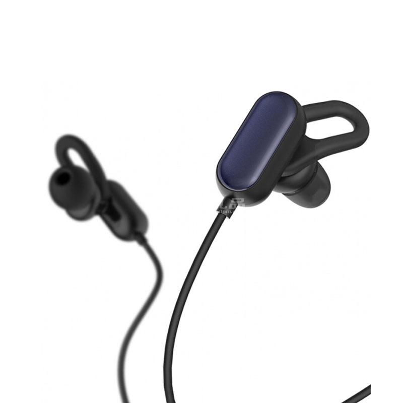 小米运动蓝牙耳机 青春版 双耳无线蓝牙耳塞定制