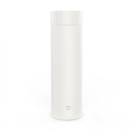 小米 米家保溫保冷杯大容量500ML316不銹鋼男女保溫杯定制