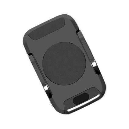 帕萨特PST-54 红外智能感应无线充电车载支架定制