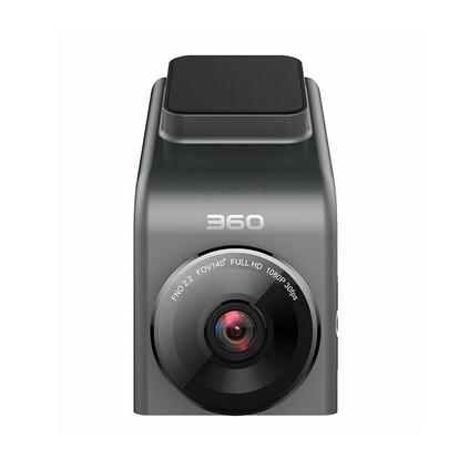 360行車記錄儀G300迷你隱藏高清夜視無線測速電子狗一體行車記錄儀定制