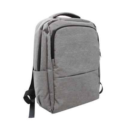 商务电脑包学生书包旅行背包休闲双肩包定制