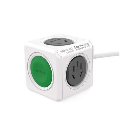 阿乐乐可带开关五孔无线插座带线接线板家用电源插板多孔转换插头定制