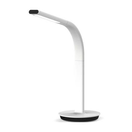 米家(MIJIA)飞利浦(PHILIPS)双品牌 智睿台灯二代 LED智能护眼灯 小米台灯 飞利浦台灯 迷你阅读灯定制