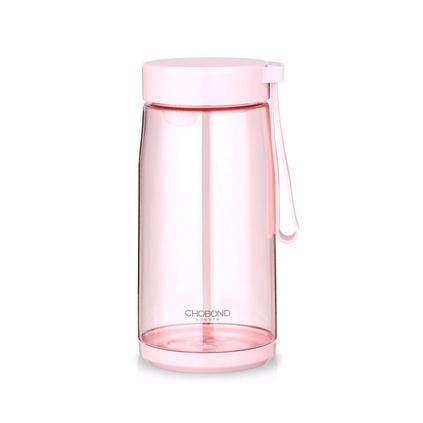 肖邦 活力健康水杯 戶外水壺水杯定制 CB-E102