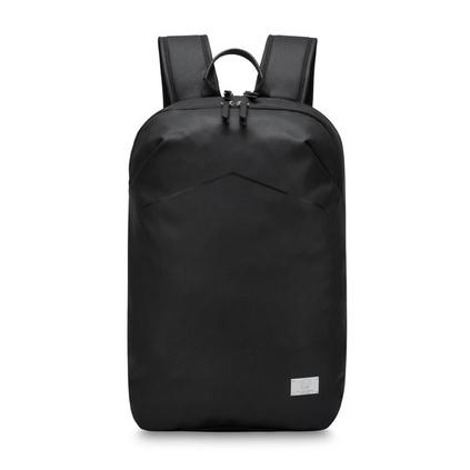 爱华仕(OIWAS)OCB4520新款双肩包男女休闲商务背包大容量背包旅行背包定制