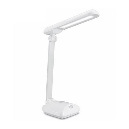 好視力 LED臺燈護眼學習工作閱讀臺燈可調光床頭護眼臺燈定制