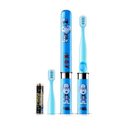 史努比 SP-N189A兒童電動牙刷定制