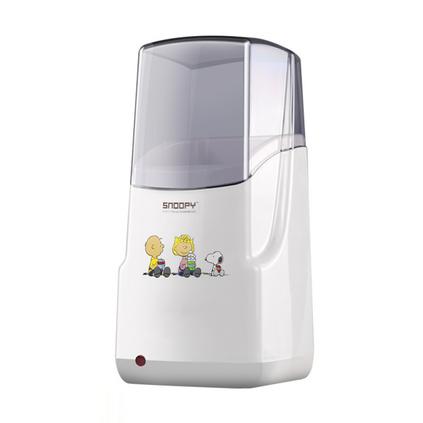 史努比酸奶機SP-N249免洗酸奶機定制