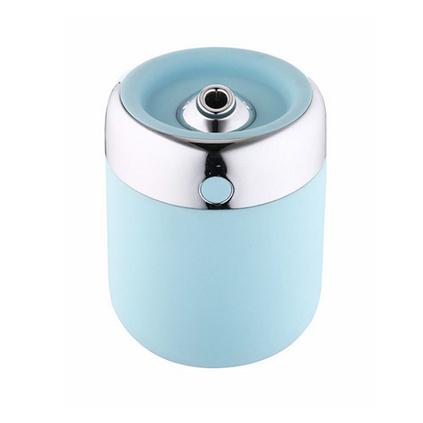 空氣香薰機迷你小型加濕器大霧量家用加濕器usb創意加濕器定制