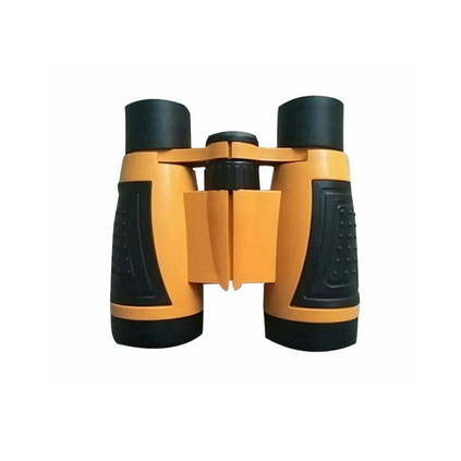 5x30兒童玩具雙筒望遠鏡定制