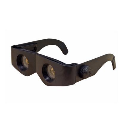 釣魚望遠鏡眼鏡式垂釣眼鏡定制