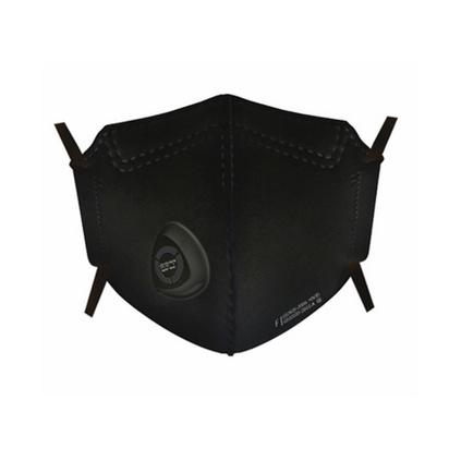 優空氣口罩防塵舒適透氣防工業粉灰塵防霧霾口罩男女通用口罩定制