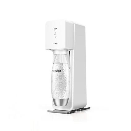 XpreSODA蘇達速自制蘇打水機家用氣泡水機碳酸果汁飲料機定制