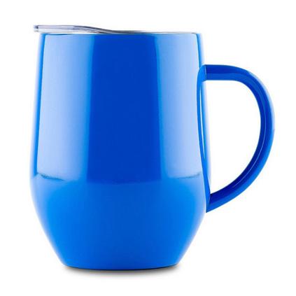 新款swig創意蛋殼杯 U型時尚水杯不銹鋼便攜水杯保溫杯定制
