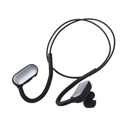 新款迷你便攜無線藍牙運動耳機防水防汗雙耳耳掛跑步藍牙耳機定制