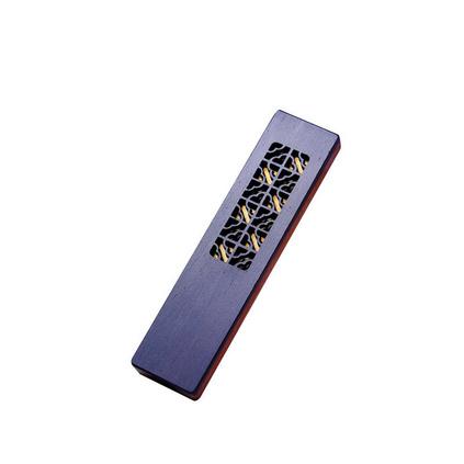 如意紅木外殼8gU盤定制創意商務辦公禮品古典中國風木質優盤定制