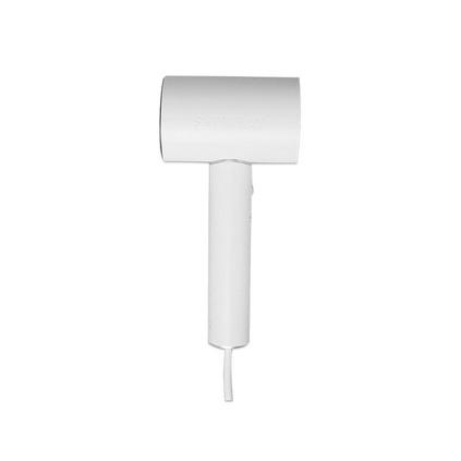 SHOWBAY•秀倍负离子大功率冷热风智能吹风机定制
