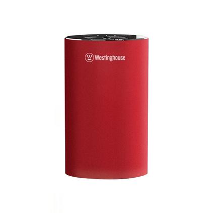 西屋香薰機室內臥室擴香機商用自動噴香機家用小型薰衣草精油香氛機車載無火香熏 WAD-01W  定制
