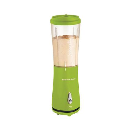 美國漢美馳 便攜式家用隨身單杯果汁機定制