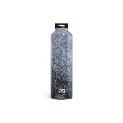 法國monbento保溫杯ins學生時尚便攜高檔大容量保溫瓶保溫水杯      定制