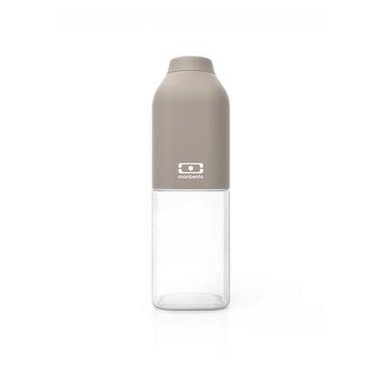法國monbento運動水杯男女ins便攜夏天隨身杯塑料隨手杯旅行學生杯水瓶 500ml   定制
