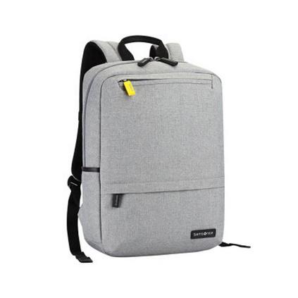 新秀丽 电脑双肩背包 BP1*08002   定制