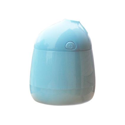 迷你加濕器 居家及車內USB加濕器定制