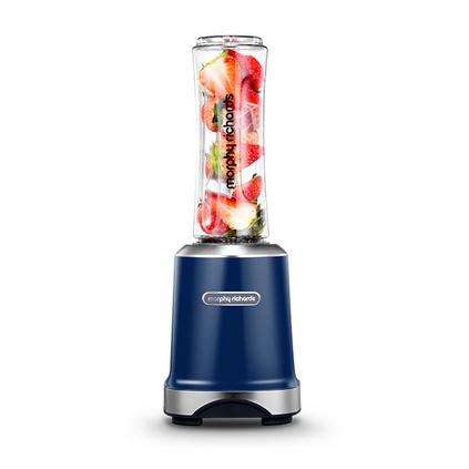 摩飛 9500 榨汁機家用小型便攜式多功能全自動水果榨汁杯果汁機定制