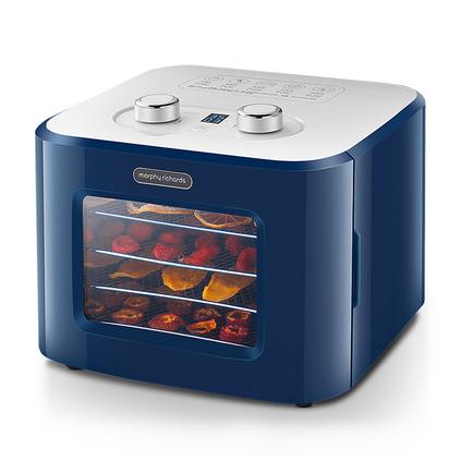 摩飞 MR6255 干果机水果烘干机家用食品风干机小型宠物零食蔬果干机定制
