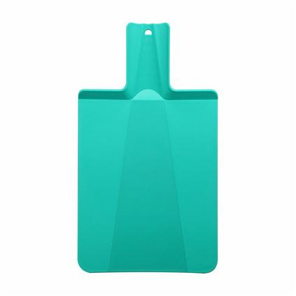 博堡 多功能折疊菜板 BDY-S011 便攜抗菌防霉PP材質切菜板定制