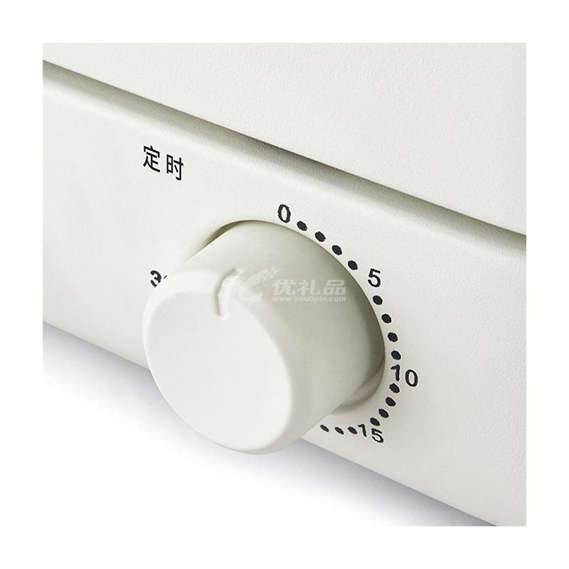 德世朗 烤箱 DDQ-JK001 家用烘培烤箱9L容量电烤箱定制