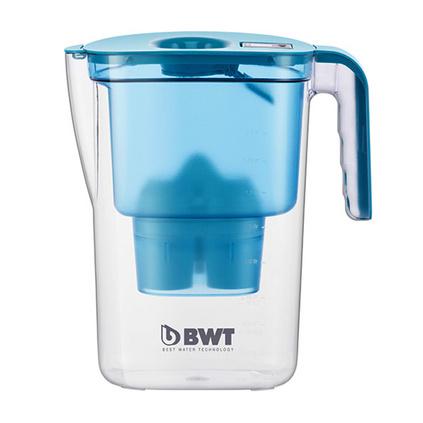 德國倍世(BWT)凈水壺 家用辦公濾水壺定制