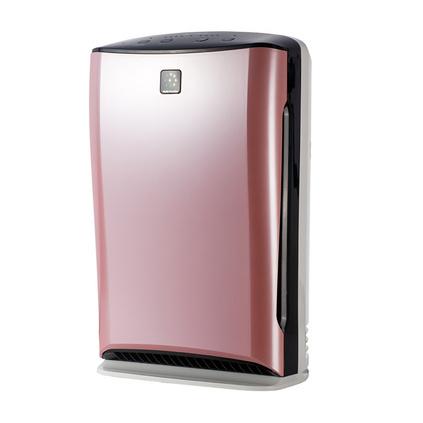 艾美特(AIRMATE)氣凈化器定制家用小型辦公室空氣凈化器定制