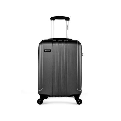 外交官(Diplomat)DS-1287B 20英寸旅行時尚ABS拉桿箱定制