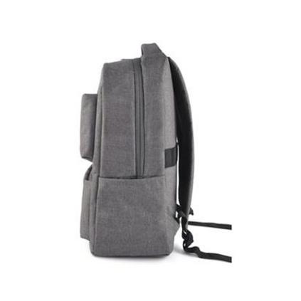 外交官DS-14051L 休闲商务双肩背包定制