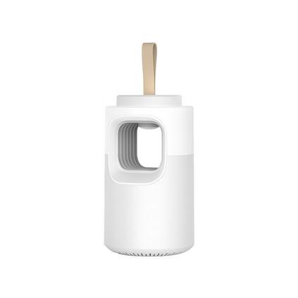 usb滅蚊燈 家用室內可充電光觸媒驅蚊器定制