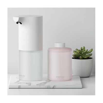 米家自动洗手机套装定制