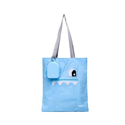 朗弗羅新品包中包系列-Q萌購物樂2件套定制
