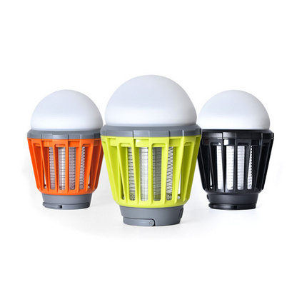 usb驅蚊器家用室內嬰兒孕婦靜音吸蚊滅蠅燈插電式滅蚊神器定制