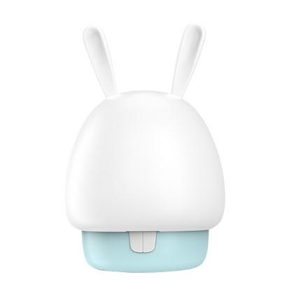 康銘(KANGMING)KM-5219 臥室床頭充電小夜燈拍拍燈氛圍燈定制