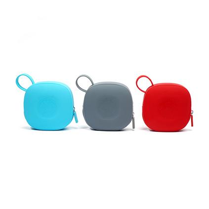 便攜購物包兩件套帆布包束口袋環保手提袋收納包套裝定制
