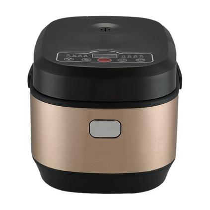 方舟智能電飯煲 FT80-5L 智能預約5L大容量家用電飯鍋定制