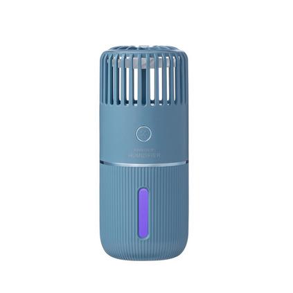 空間凈化加濕器 可使用消毒液靜音加濕霧化器定制
