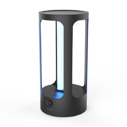 方舟紫外線家用消毒燈 FUV-166B-C 家用辦公室學校滅菌燈定制